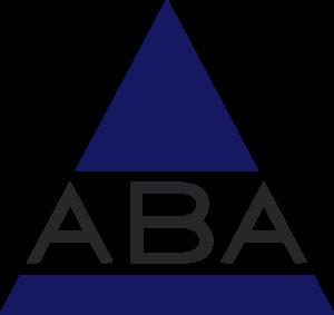 Logo dello studio ABA
